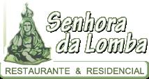 Restaurante Senhora da Lomba