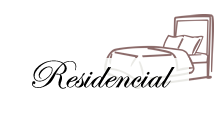 residencialfooter2