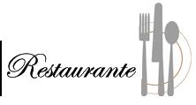 restaurantefootenewr